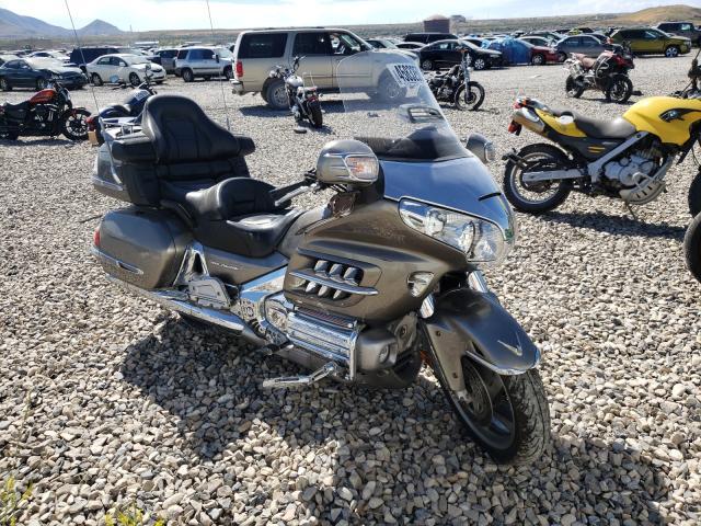 2006 Honda GL1800 for sale in Magna, UT