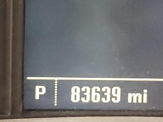 2016 CHEVROLET SILVERADO K2500 HEAVY DUTY, 1GC1KUEG7GF****** - 8