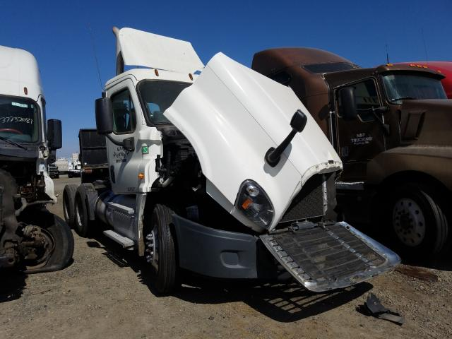 2015 FREIGHTLINER ALL OTHER