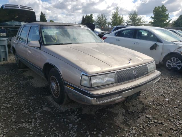 1990 Buick Electra PA for sale in Eugene, OR