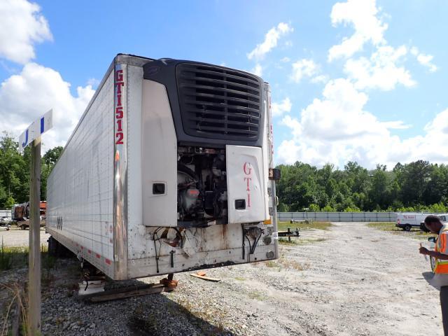2010 Utility 3000R en venta en Spartanburg, SC
