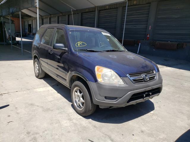JHLRD684X3C015052-2003-honda-cr-v