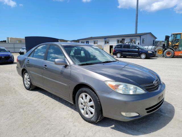 2003 Toyota Camry LE for sale in Kapolei, HI