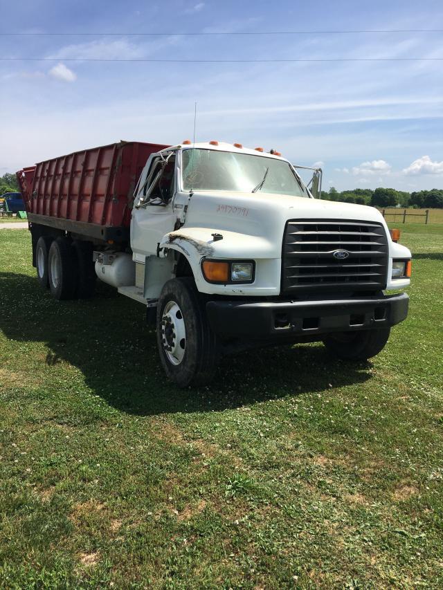1FDXF7082WVA25100-1998-ford-f700