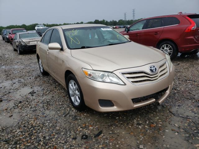 2011 Toyota Camry Base for sale in Memphis, TN