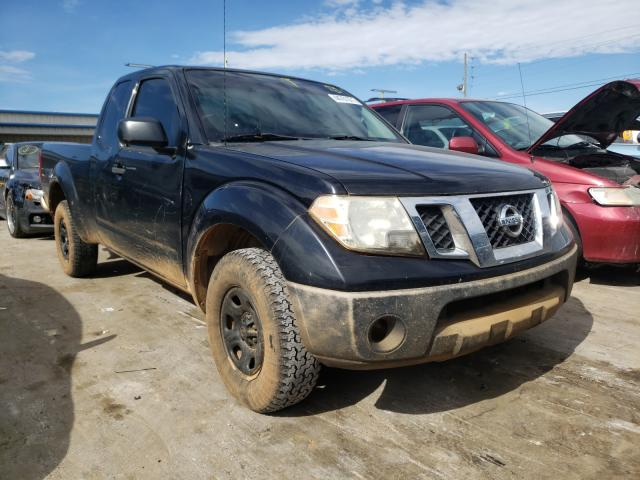 2011 Nissan Frontier S for sale in Lebanon, TN