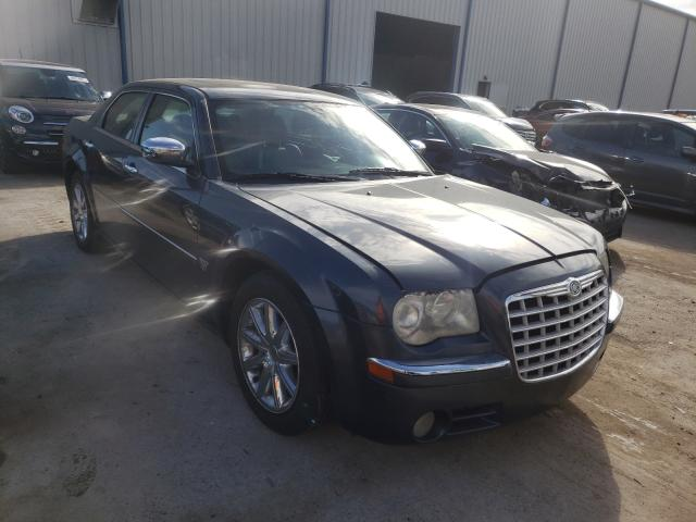 Used 2007 CHRYSLER 300 - Small image. Lot 46234541