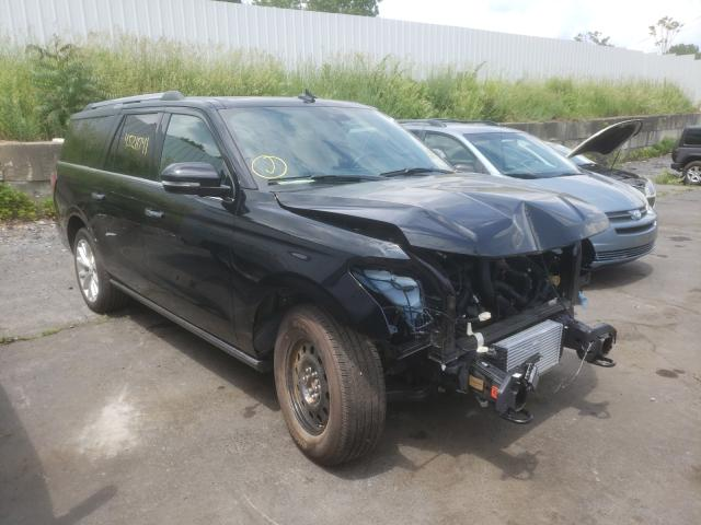 2018 FORD EXPEDITION 1FMJK2AT5JEA64909