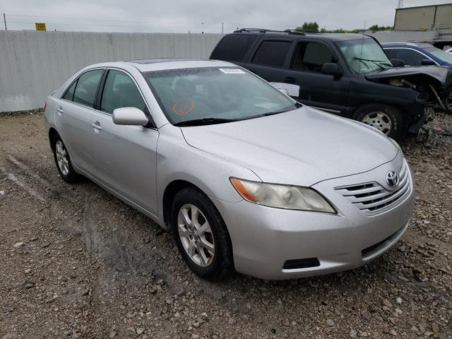 2009 Toyota Camry Base for sale in Lawrenceburg, KY