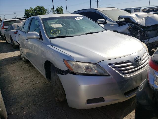 4T4BE46K39R062686-2009-toyota-camry