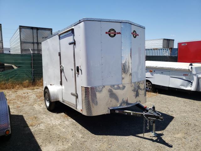 2020 Cron Utility for sale in Sacramento, CA