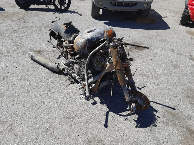 Salvage motorcycles for sale at Las Vegas, NV auction: 2007 Yamaha XVS1300 CT