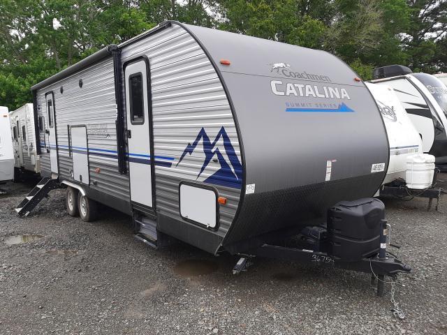 2020 Coachmen Catalina en venta en Conway, AR