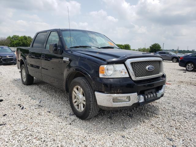 1FTPW12544FA17687-2004-ford-f-150