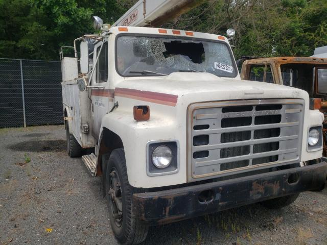 1978 International Other for sale in Waldorf, MD