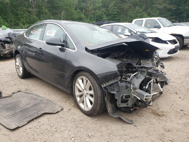 2014 Buick Verano PRE for sale in Lyman, ME