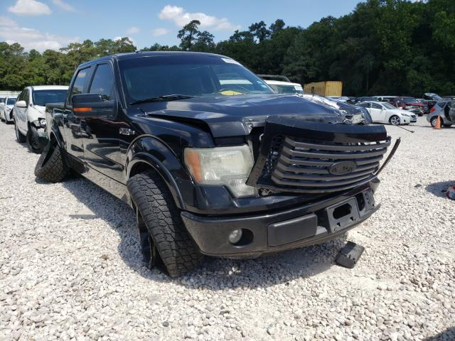 2010 FORD F150 SUPER 1FTFW1CVXAKE20456