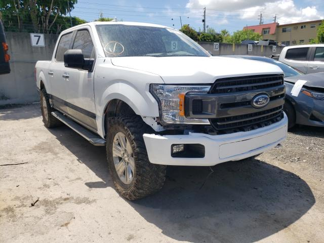 1FTEW1E55JKF50332-2018-ford-f-150