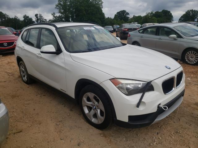 2013 BMW X1 SDRIVE2 for sale in China Grove, NC