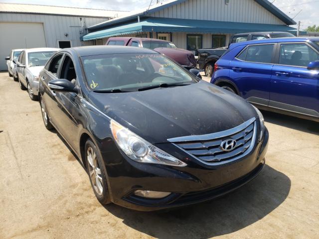 2011 Hyundai Sonata SE for sale in Pekin, IL