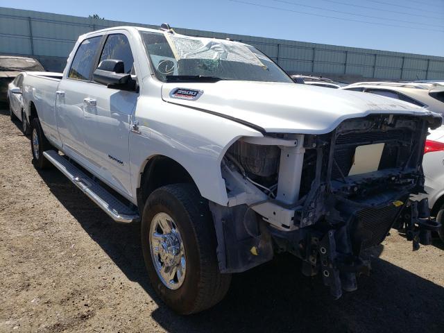 2019 Dodge RAM 3500 BIG H for sale in Albuquerque, NM