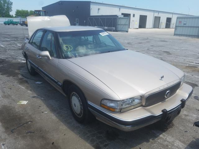 1995 Buick Lesabre LI for sale in Dyer, IN