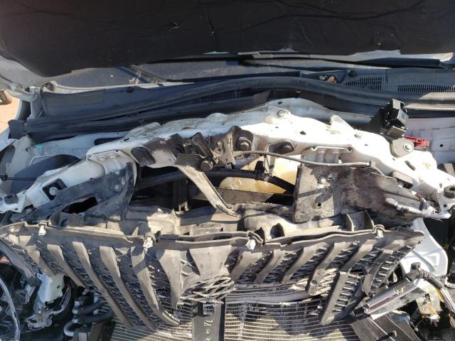 2016 Buick Encore Spo 1.4L