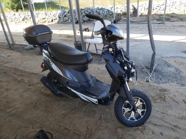 2020 Other Moped en venta en Gaston, SC