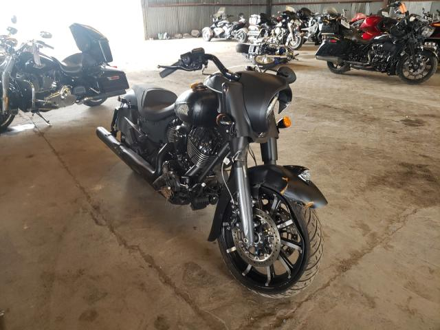 Indian Motorcycle Co. salvage cars for sale: 2021 Indian Motorcycle Co. Springfiel