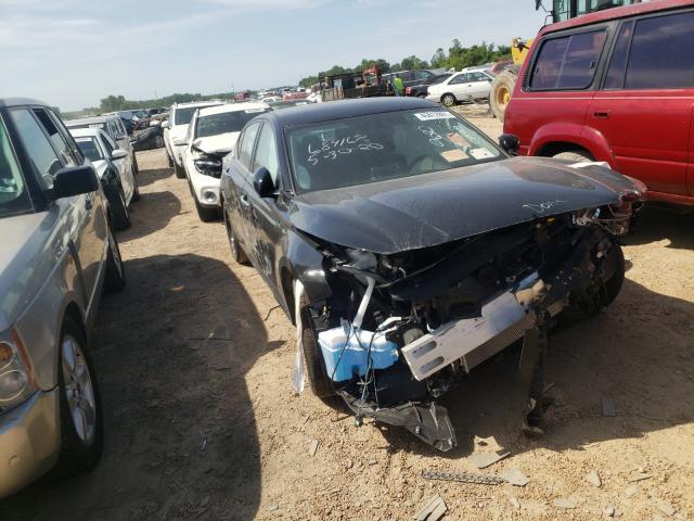 Vehiculos salvage en venta de Copart Bridgeton, MO: 2020 Nissan Altima S