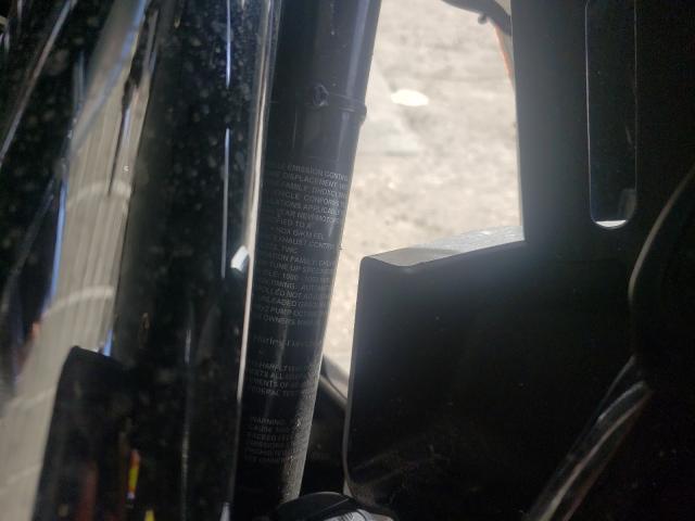 2013 HARLEY-DAVIDSON FLHTK ELEC 1HD1KEM16DB676427