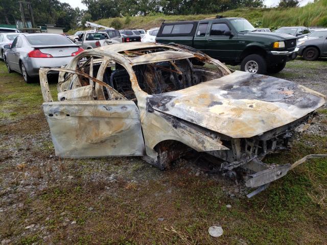 Vehiculos salvage en venta de Copart Kapolei, HI: 2018 BMW 330E