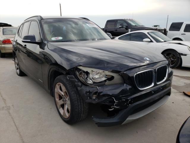 2014 BMW X1 SDRIVE2 for sale in Grand Prairie, TX