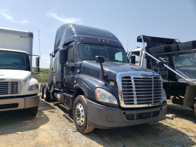2017 Freightliner Cascadia 1 for sale in Gainesville, GA