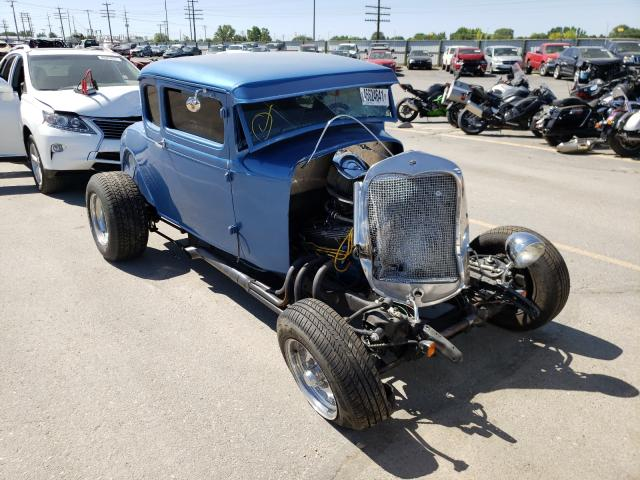 1D014148-1931-ford-model-a