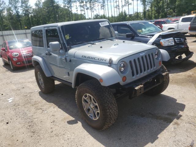 1C4BJWCG1CL123293-2012-jeep-wrangler
