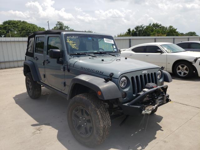 1C4BJWFG2FL526103-2015-jeep-wrangler