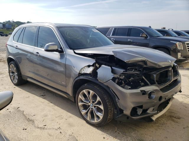 2016 BMW X5 XDRIVE5 for sale in Gainesville, GA