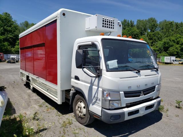 Used 2013 MITSUBISHI ALL MODELS - Small image. Lot 46916101