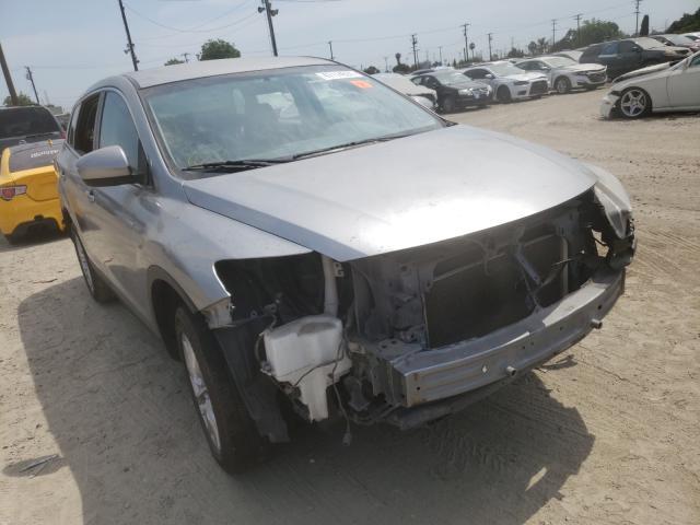 Mazda Vehiculos salvage en venta: 2014 Mazda CX-9 Touring