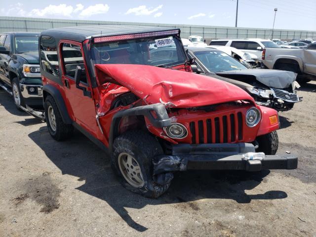 1J4FA49S91P370160-2001-jeep-wrangler