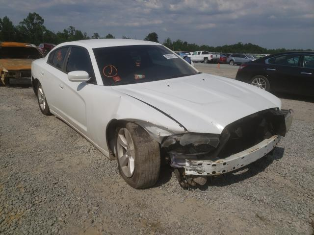 2B3CL3CG3BH577197-2011-dodge-charger