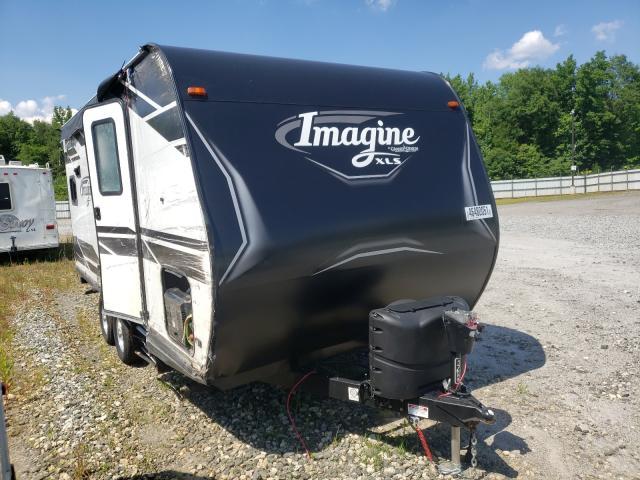 Gran Imagine salvage cars for sale: 2021 Gran Imagine