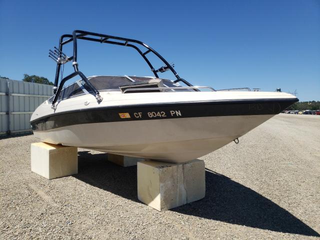 2000 Reinell Boat en venta en Anderson, CA