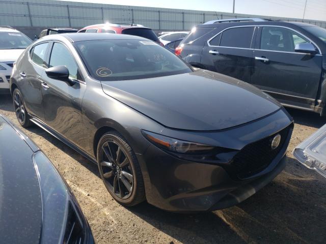 2019 Mazda 3 Premium for sale in Albuquerque, NM