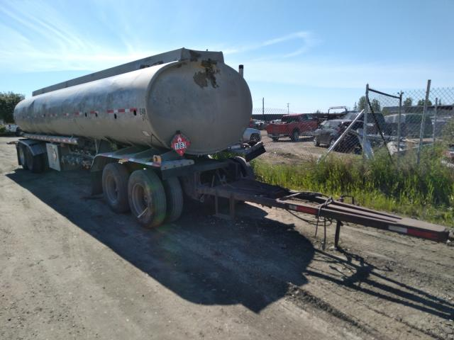 1999 Other Tanker for sale in Anchorage, AK