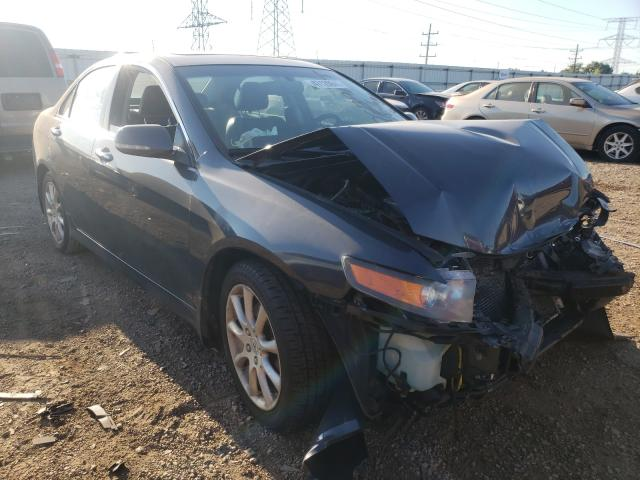 JH4CL96958C009008-2008-acura-tsx