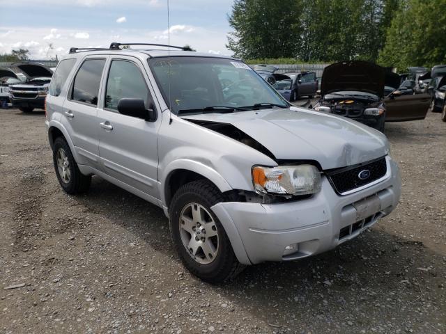 2003 Ford Escape LIM en venta en Arlington, WA