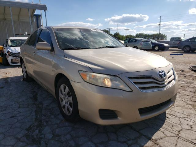 2010 Toyota Camry Base for sale in Lebanon, TN