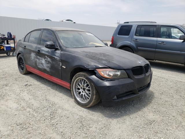 BMW Vehiculos salvage en venta: 2011 BMW 328 I Sulev